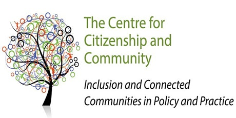 'Connected Communities' - a model in practice tickets
