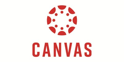 Canvas Essentials - Assessment and Feedback 1