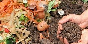 Introduction to Composting Class