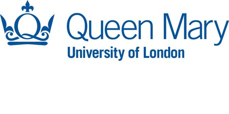 Open Day: Health Data in Practice PhD Programme tickets