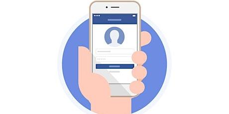 [MATINALE] Facebook pour les pros billets
