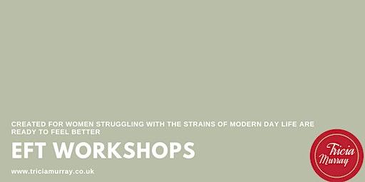 EFT Workshop