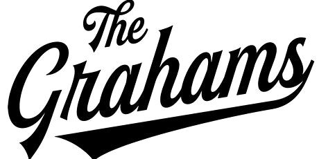 Live Music @ Boat Hall - The Grahams tickets