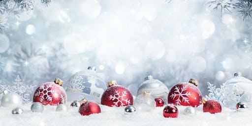 VC Christmas Concert