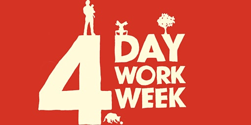 The 4 Day Week - making it work in your business