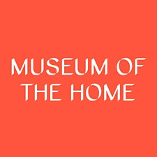Museum of the Home logo
