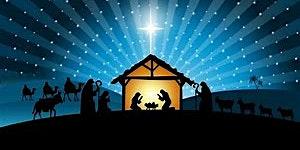 WCPS Nativity - KS1 10am