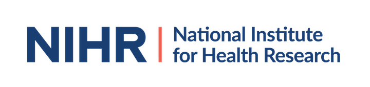 NIHR CRN Community-Based Research Event image