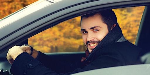 Fuel Efficient Driver Training
