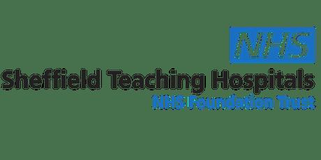 International Pre-Registration Nurse Recruitment Information Session tickets