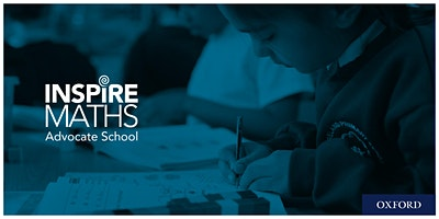 Inspire Maths Advocate School Open Morning (Hampshire)