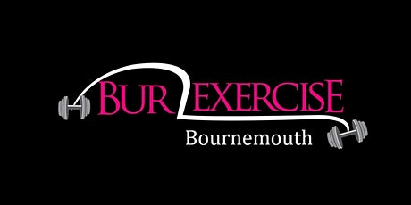 Burlexercise Bournemouth tickets