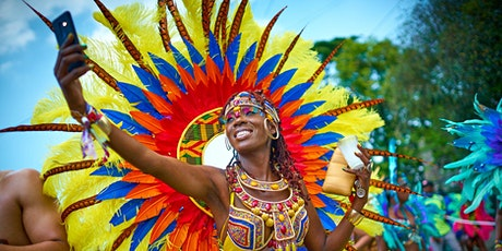 JAMAICA CARNIVAL PACKAGES - $2700 Costume, Hotel Accomm, Fetes, Transport.. tickets