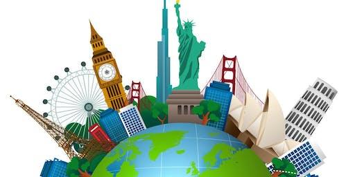 Key Travel Online Tool - Booker Training