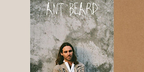 Sunset Symphonies with Ant Beard tickets