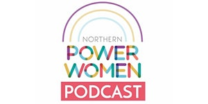 #NPWPodcast recording in Manchester!