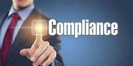 Landlord Legislation and Compliance Seminar and Networking tickets