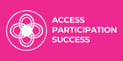 Business Plans, Links to EDI & APS Strategies