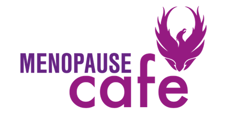 Menopause Cafe Cardiff - 10th Dec 2019 tickets