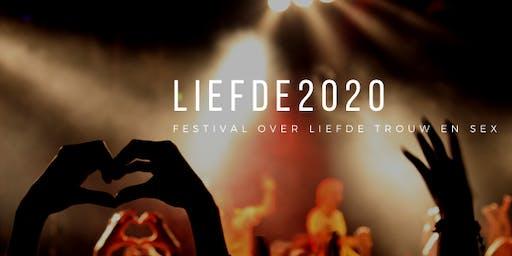 LIEFDE 2020