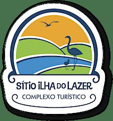 Sítio Ilha do Lazer logo