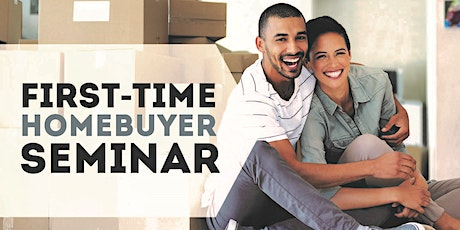 Buy a Home in 2020!  - Get info, save money, and learn skills to help you! tickets