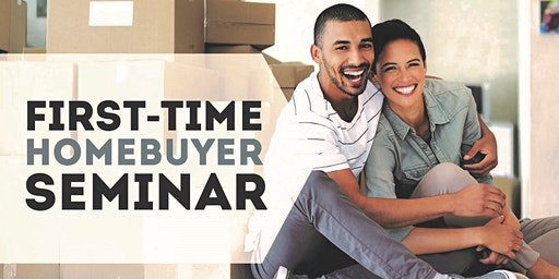 Buy a Home in 2020!  - Get info, save money, and learn skills to help you!
