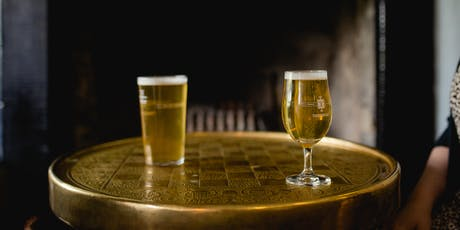 Thornbridge Beer Pairing tickets