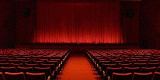 Theatre Evening