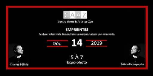 5@7 Exposition-Photo