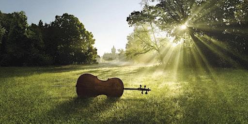 Classical Summer Concert