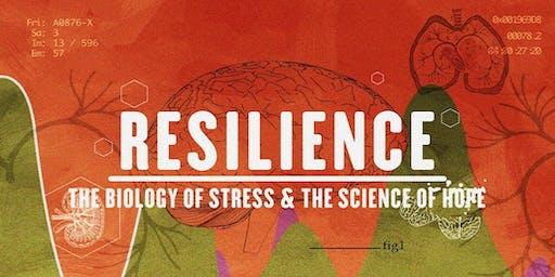 Resilience in Tonbridge