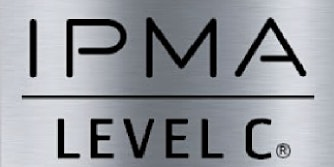 IPMA – C 3 Days Virtual Live Training in Vienna