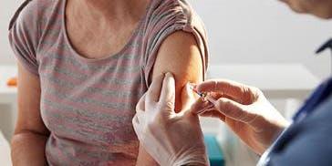 Compression Bandaging and Leg Ulcer Management HCAs  Jan 2020
