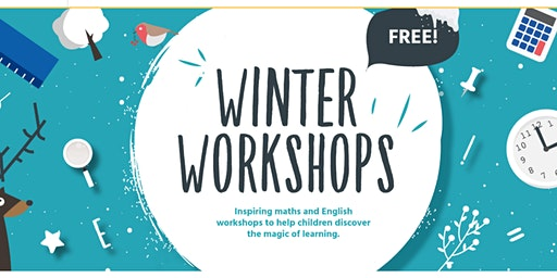 Winter Workshops