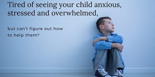 Specialised Reiki training for parents of children with ADHD and Autism