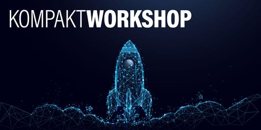 DZH2020  KOMPAKT WORKSHOP 6