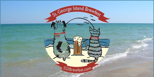 2020 SGI Brewfest 5th Annual