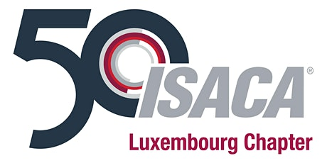 ISACA Luxembourg 3-Day COBIT 2019 Bootcamp - A Fee Paying Event tickets