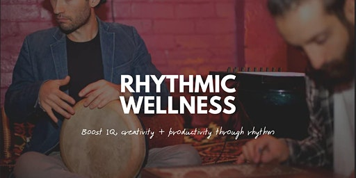 Rhythmic Wellness
