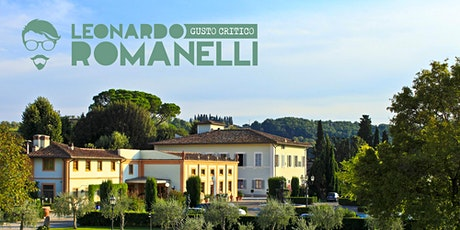 Il Brunello di Montalcino tickets