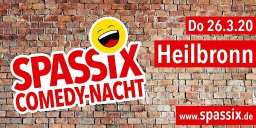 Spassix Heilbronn