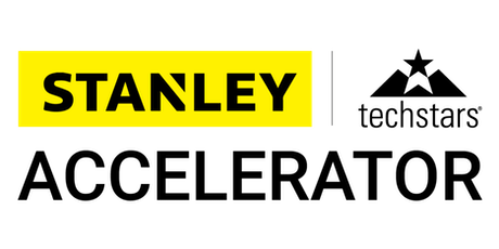 STANLEY + Techstars Holiday Party and Speaker Series tickets