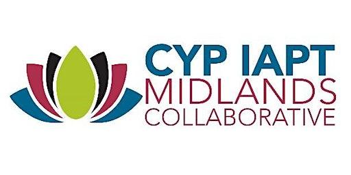 Midlands CYP Mental Health Leaders Network - Coaching Skills for Leaders