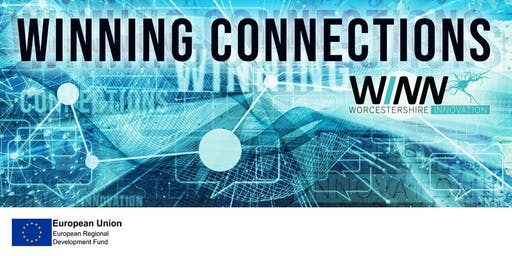"""WINNing Connections"" District Events 2020"