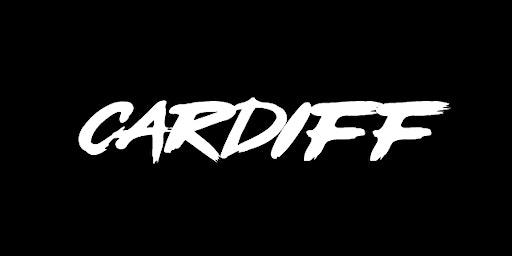 Intirave Cardiff at Pryzm: Reggaeton Xmas
