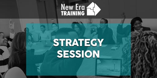 Property Investing Strategy Boardroom 1pm- 3pm