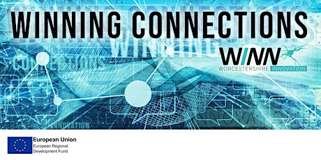 """WINNing Connections"" District Events tickets"