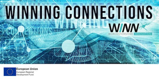 """WINNing Connections"" District Events"