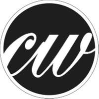#PPV SEMINAIRE - Connecting Women logo
